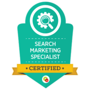 Web Writing Lab and SEO Specialist